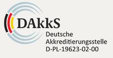 dakks